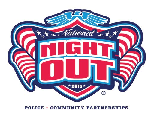 national night out issue 17