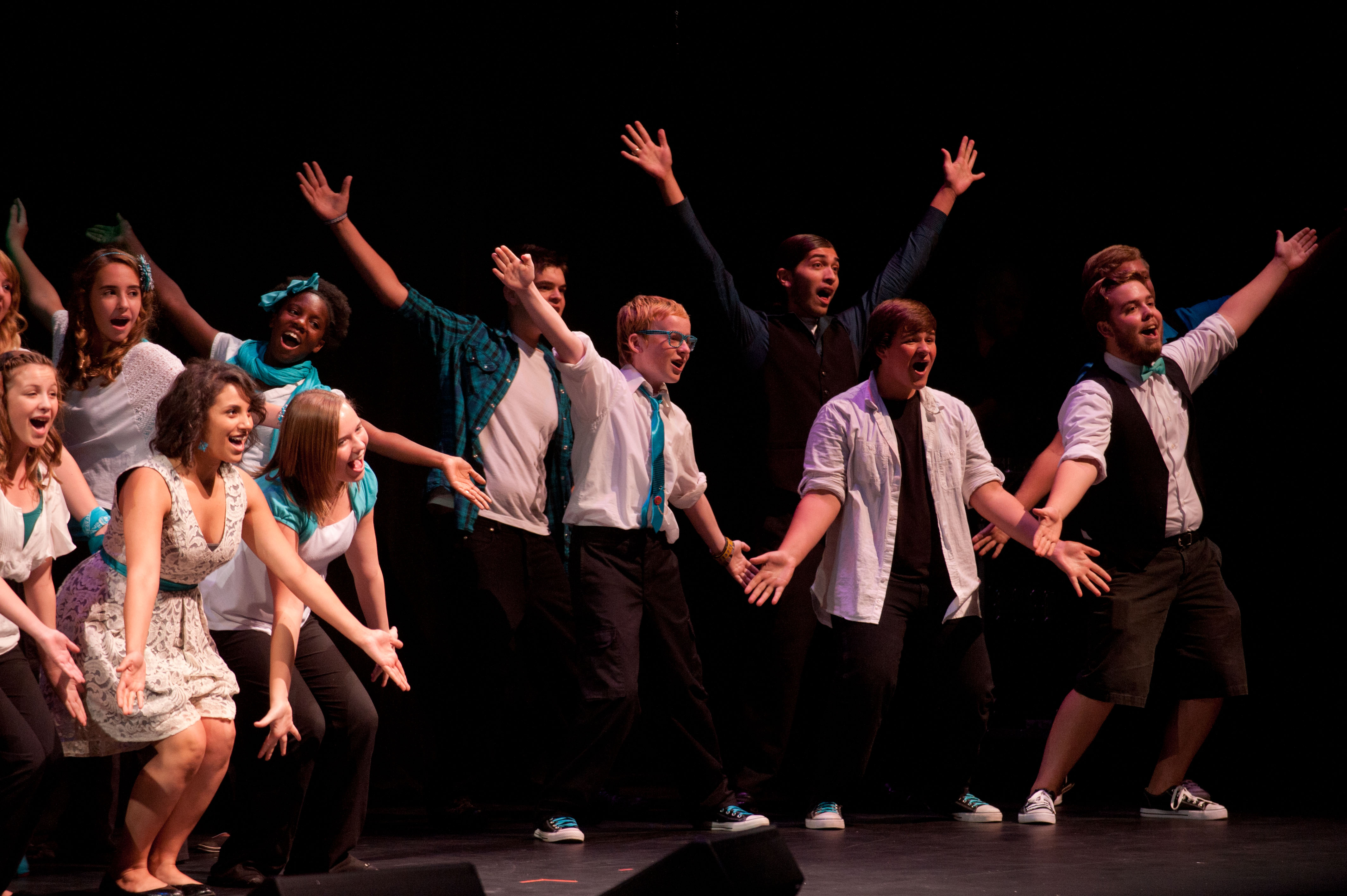 turlock-youth-performing-arts-troupe