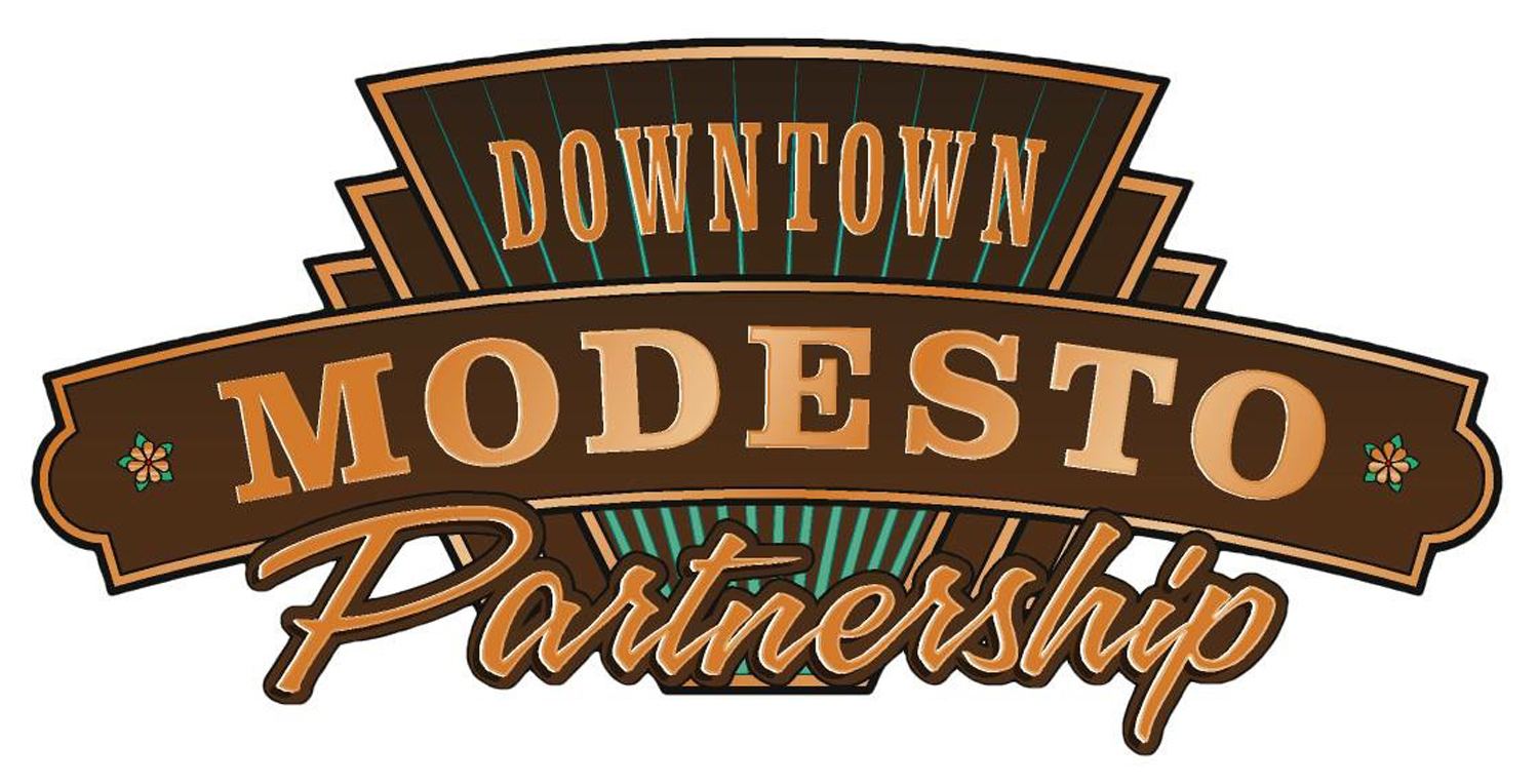 downtown-modesto-partnership