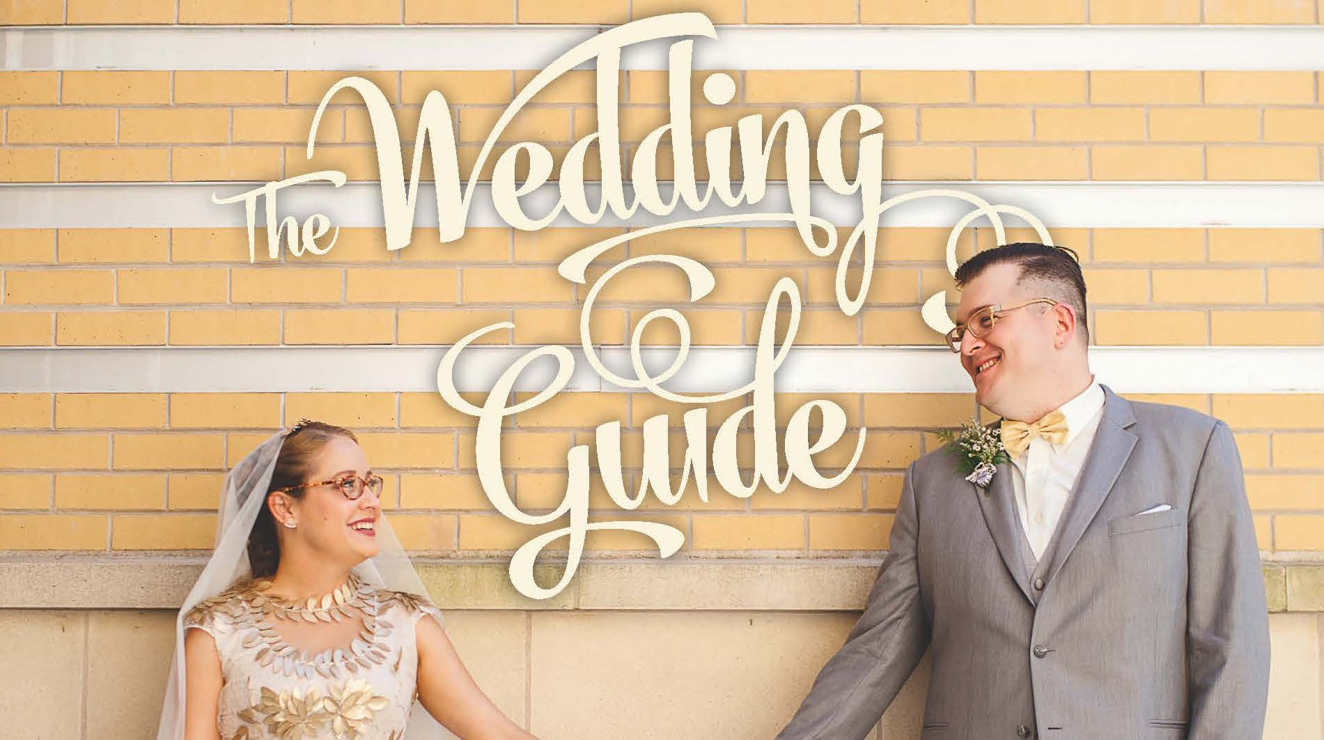 wedding-guide_page_25